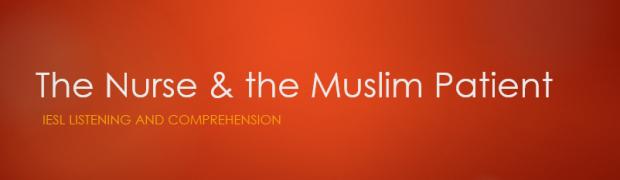 Ramadan Special Listening & Comprehension