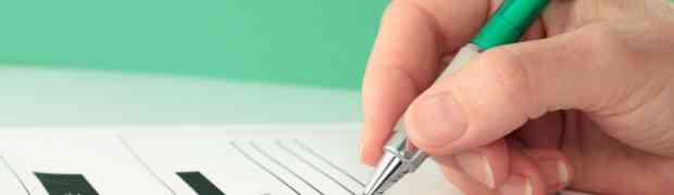 Form-filling sentence drill