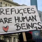Refugees – ESL Listening