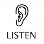 Practise Listening