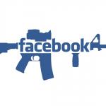 Facebook – hazardous or beneficial?