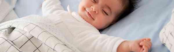Sleep - Listening Q8