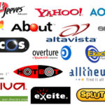 Search Engines – A* Model Article