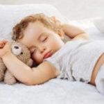 Sleep – ESL Theme