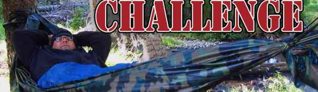 Survival Challenge - Student's Response